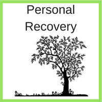 Click here to go to Personal Recovery