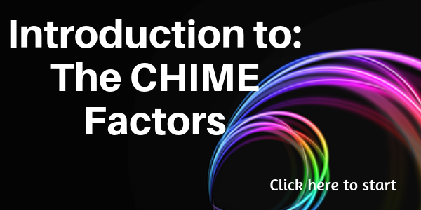 Click here to go to The chime factors.