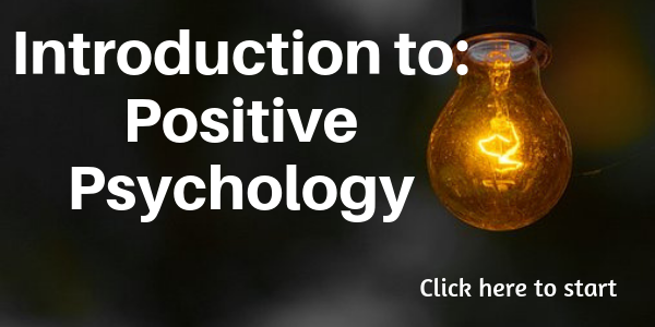 Click here to go to positive psychology.
