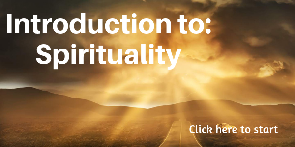 Click here to go to sprituality.