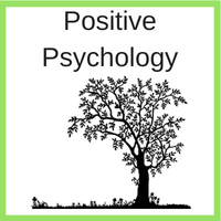Click here to go to Positive Psychology
